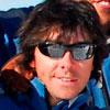 Altitude verbier staff James