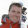 Andy Lockerbie - BASI Trainer & previous CEO of BASI