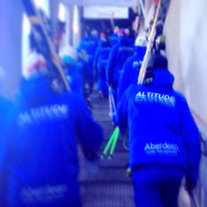 Altitude Verbier Job Opportunities