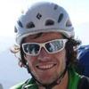 Nick Valentine - ski instructor course