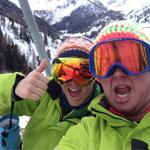 Altitude Verbier success rate