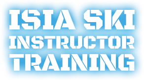 isia-training-text1