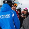 How to become a ski instructor?
