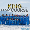 king of the gap course 100x100