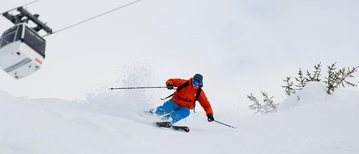 isia course altitude verbier