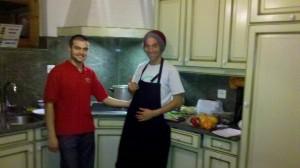 chefs altitude gap course