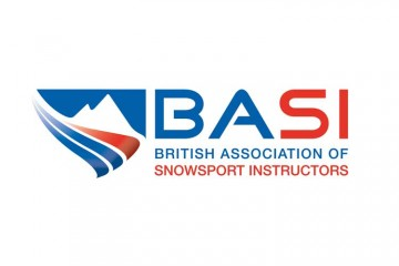 BASI Level 4 2013-2014 Verbier