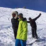 Basi level 1 altitude gap course