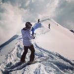 altitude verbier january 2014 gap course