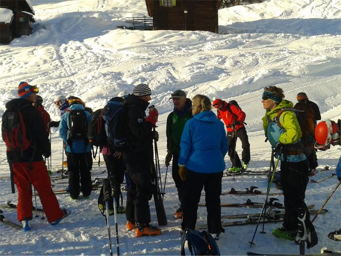 isia mountain safety coursekopie