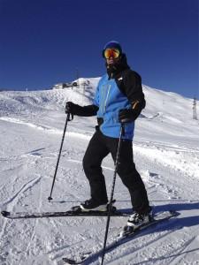 dean wilson - ski instructor verbierkopie