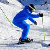moguls skiing tips