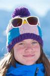 ski instructor sega