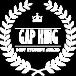 GAP-king