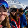 Why choose a Gap Ski Instructor Course?
