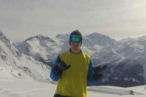 Feedback Ski Instructor Course Verbier