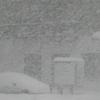 verbier snow storm