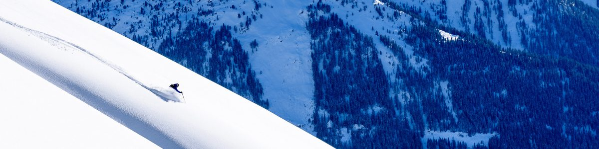 altitude-futures-ski-instructor-courses-resorts
