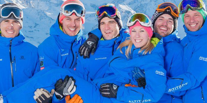 altitude-futures-ski-instructor-courses-team