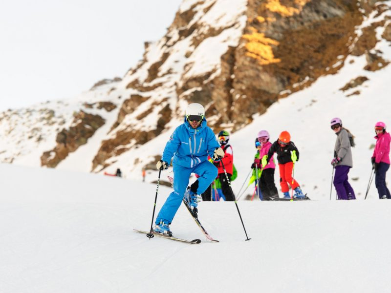 become-ski-instructor (7 of 13)