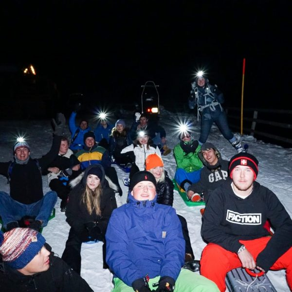 ski-group-1