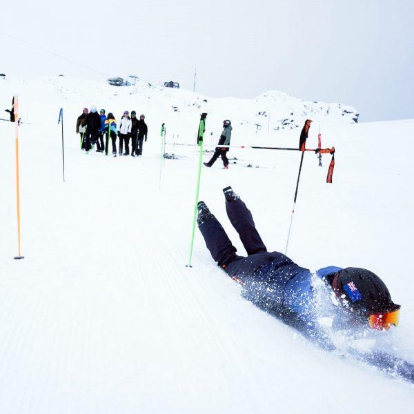 ski-group-2