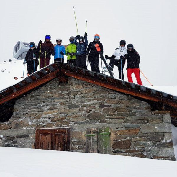 ski-group-4