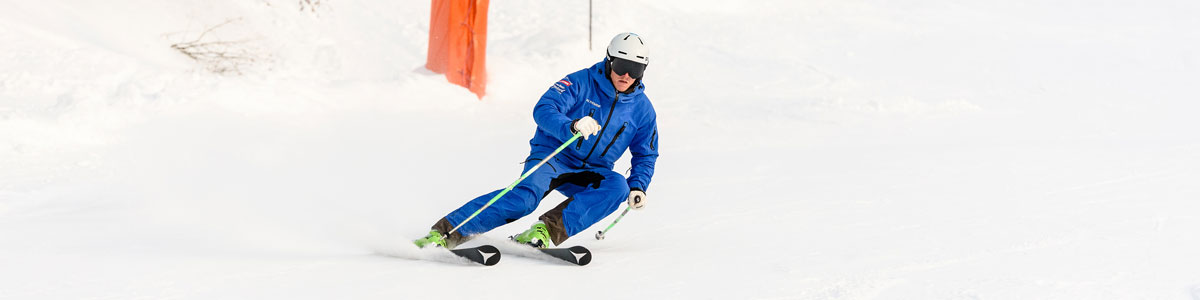 ski-parralax-2