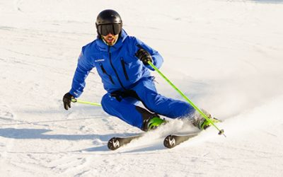 How much do Ski Instructors Earn?